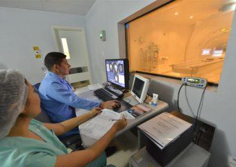 Unidade pública de saúde aposta na gestão por resultados e atinge a marca de mais 316 mil pessoas beneficiadas