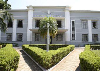 Imed será responsável pela gestão de unidades públicas de saúde em Alfenas (MG)