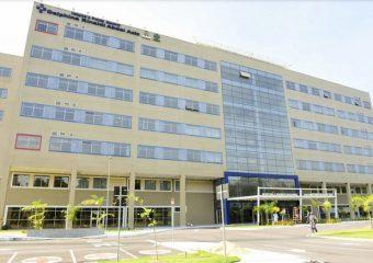 Com encerramento do contrato de gestão, Imed deixa a gestão do HPS da Zona Norte