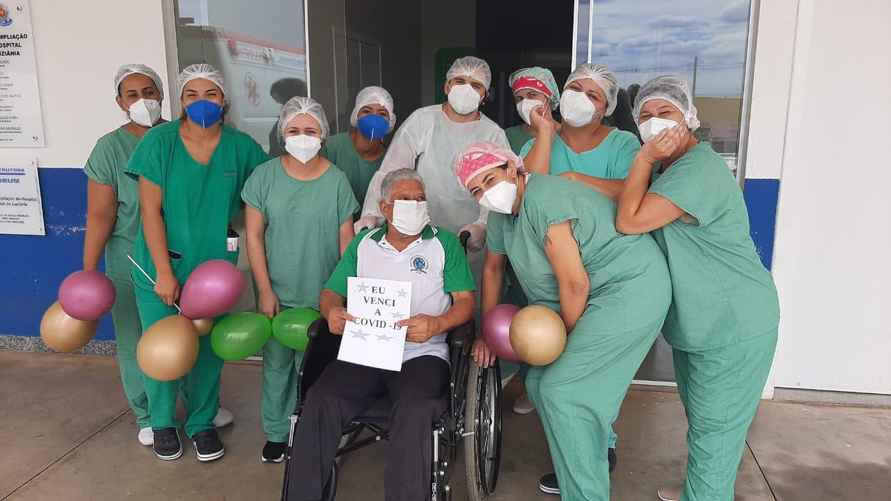 Pacientes HRL