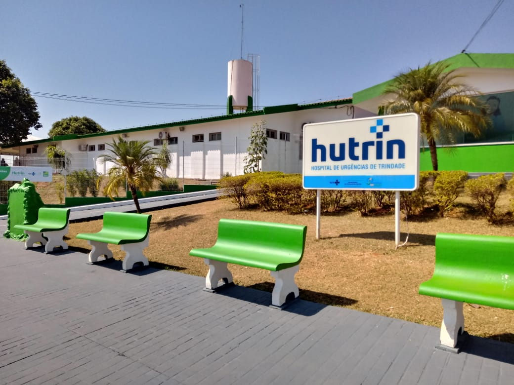 Hutrin cirurgias eletivas