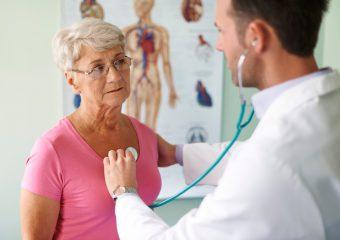Check up anual pode ajudar no diagnóstico precoce do câncer